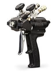 P2_gun