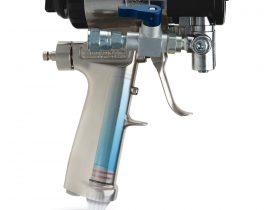 fusion-cs-gun-01