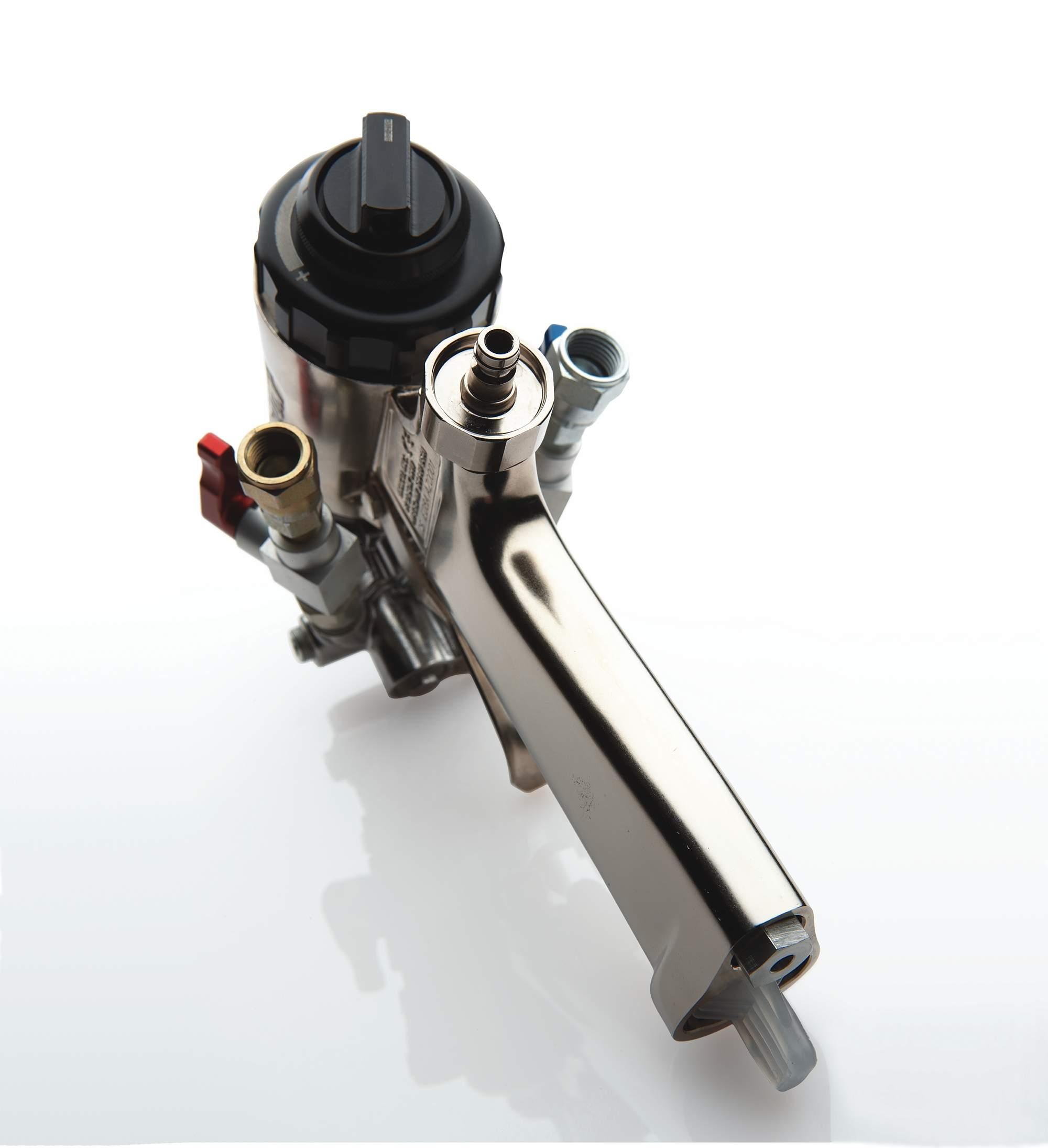 fusion-cs-gun-02