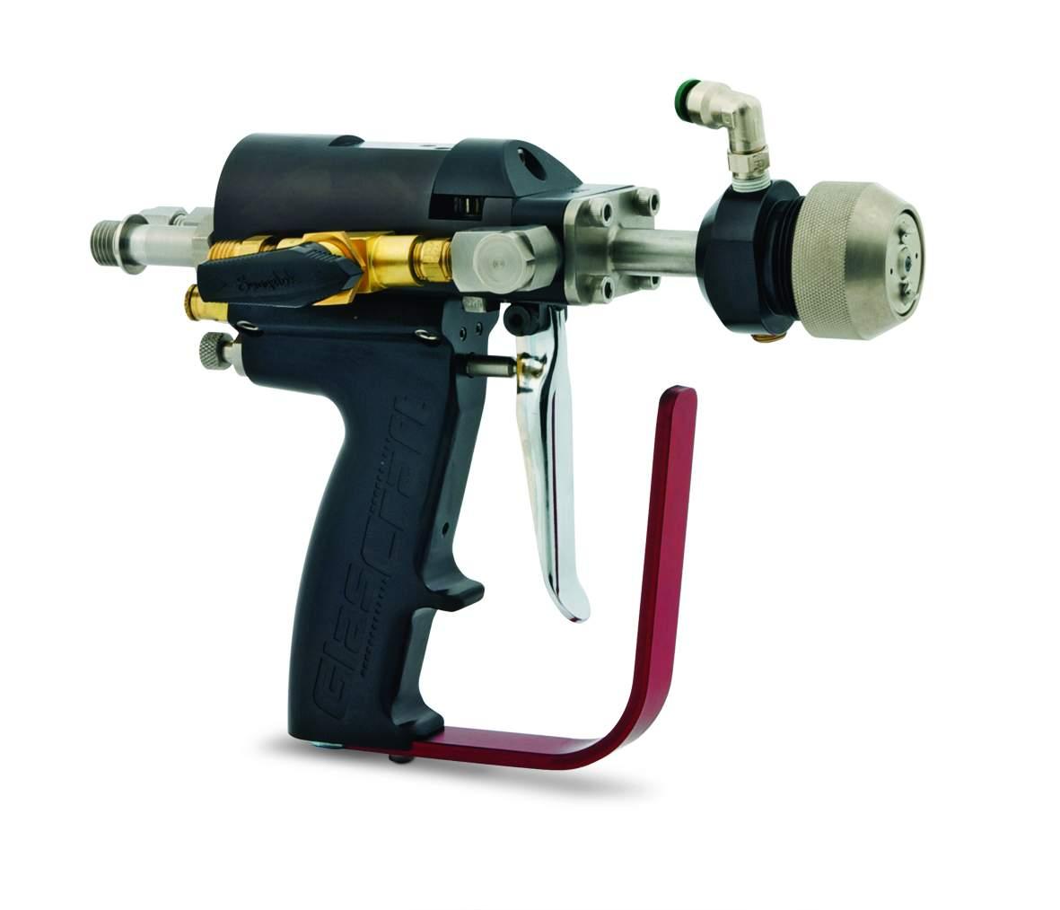 gel-coat-spray-system-02