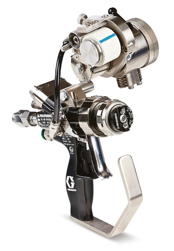graco-glass-cutter-01
