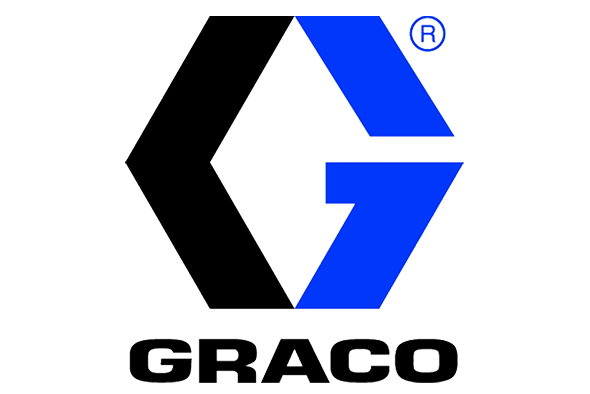 about graco inc equipment