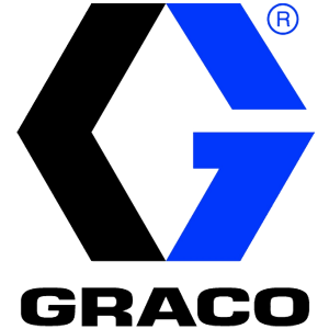 Graco Inc Equipment Distributor
