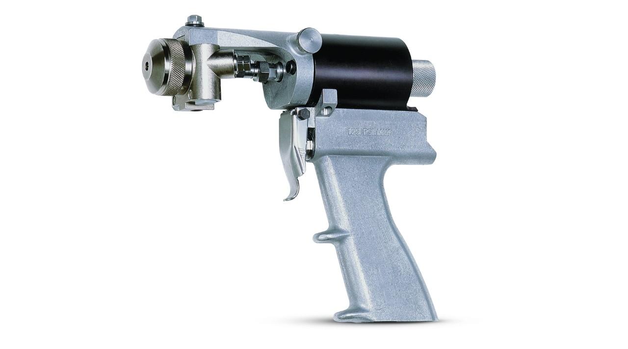 GX8-gun