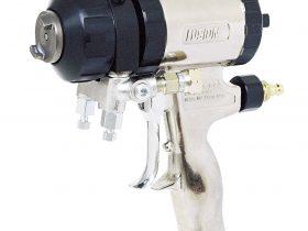 fusion-ap-gun-01